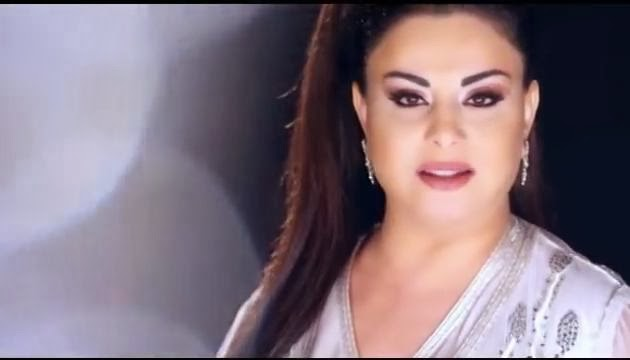 mp3 latifa raafat